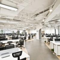 Кратность воздухообмена в офисных помещениях: нормы и правила организации правильного воздухообмена