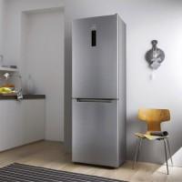Холодильники Indesit: обзор достоинств и недостатков + рейтинг ТОП-5 лучших моделей