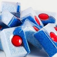 Какие таблетки для посудомоечной машины лучше: что выбрать для ухода за техникой