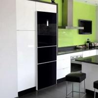 Холодильники Haier: лучшие представители модельного ряда и советы перед покупкой