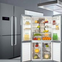 Холодильники Vestfrost: отзывы, обзор 5-ки популярных моделей + на что смотреть перед покупкой