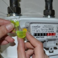 Экспертиза газового счетчика: можно ли заказать независимую проверку и оспорить начисленный штраф