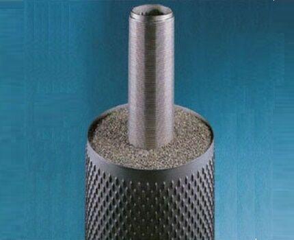 Как сделать гравийный фильтр для скважины