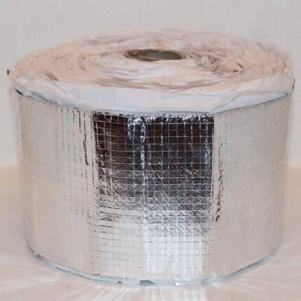 Герлен – рулонный изолирующий материал