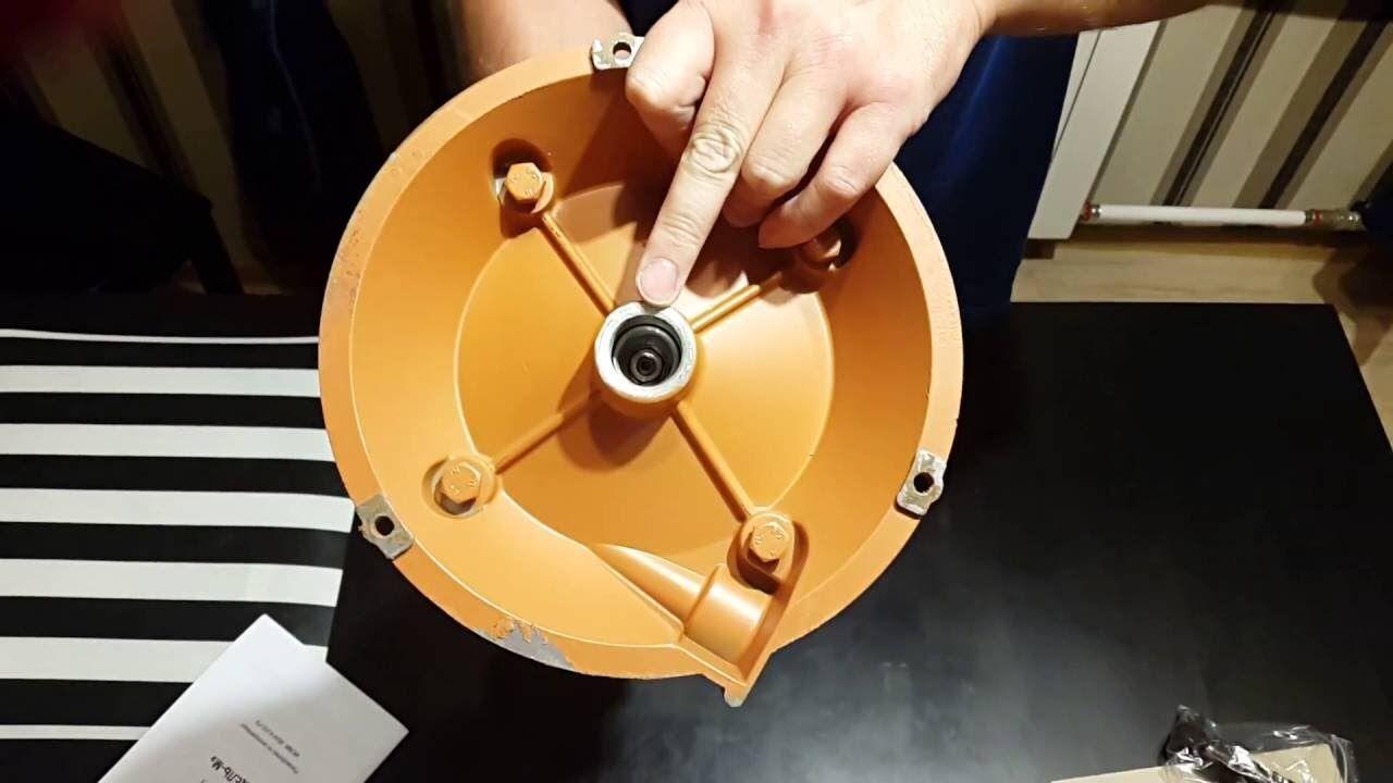 Водяной насос «агидель»: схема устройства, установка, обзор характеристик