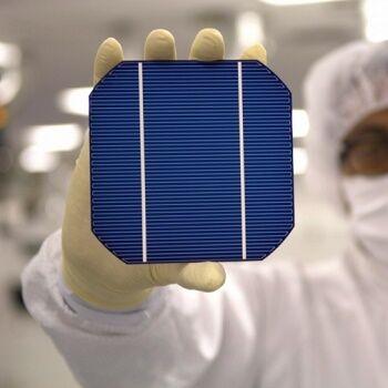 Солнечные батареи для дома своими руками: как сделать, схемы и все нюансы
