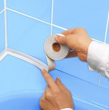 Как установить на ванну пластиковый уголок: правильный способ, как установить пластиковый уголок