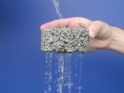 Зачем проводят гидроизоляцию бассейна