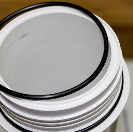 Фильтр для очистки воды зарубежного производства