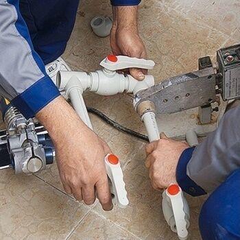 Водопровод на даче своими руками как сделать самому монтаж прокладка