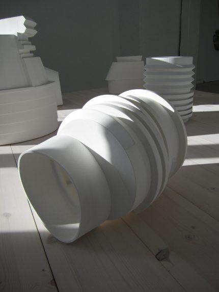 Переходники на меньший и больший диаметр