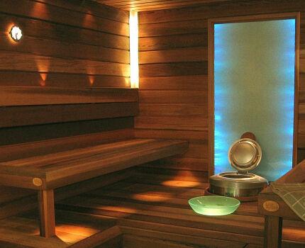 Вентиляционные отверстия в бане