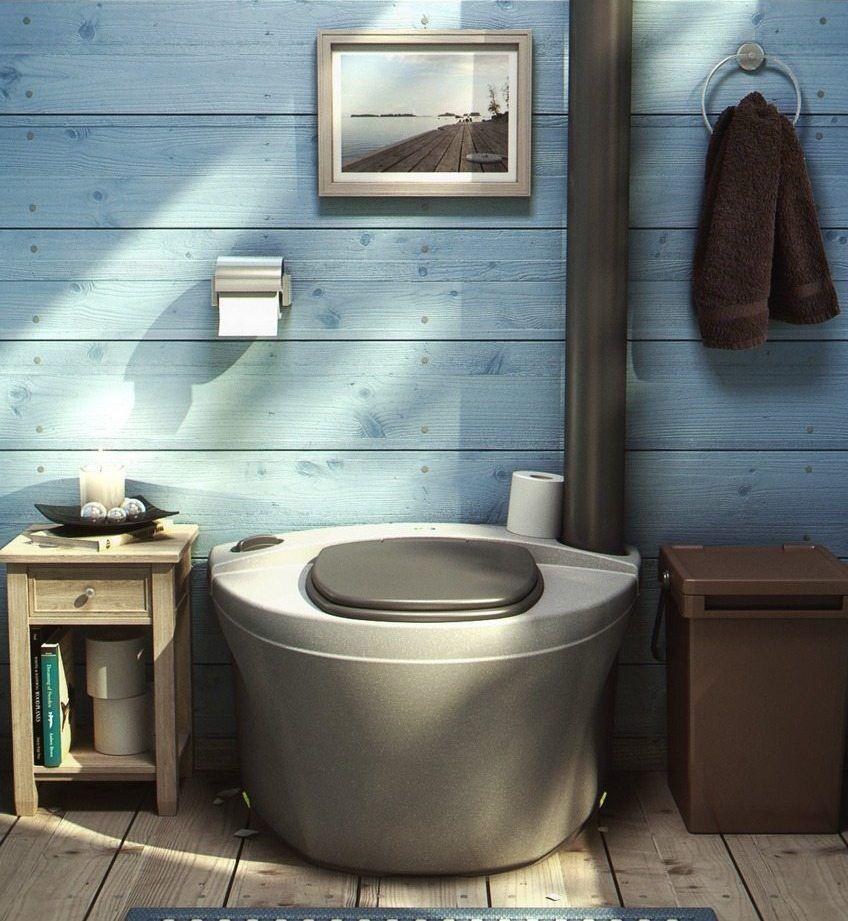 Наполнители для торфяных туалетов: Принцип действия Торф для биотуалетов, для чего нужен  Фото и Видео