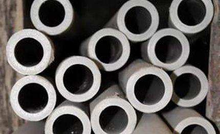 Полипропиленовые трубы пн-16