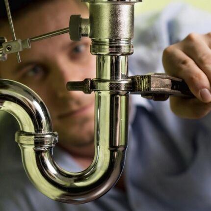 Установка сифона на ванну как собрать и установить устройство