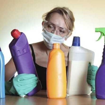 Как выбрать средство для прочистки канализационных труб