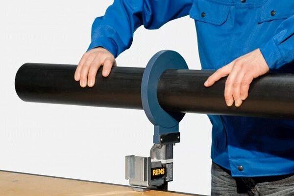 Сварка полипропиленовых труб своими руками: как правильно сваривать трубы  из полипропилена