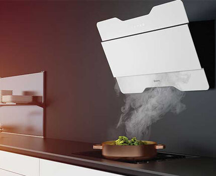 Какой купить угольный фильтр для кухонной вытяжки – ответы на вопросы