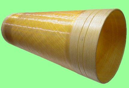 Двухслойный трубопровод