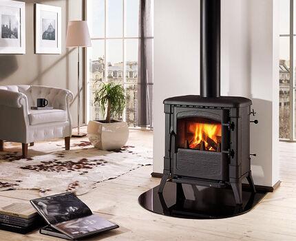 Как выбрать газовый котел: выбираем котел по критериям для отопления частного дома