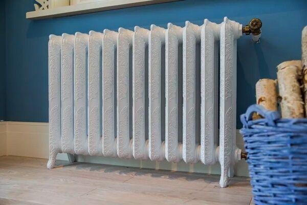 Преимущества и недостатки чугунных радиаторов
