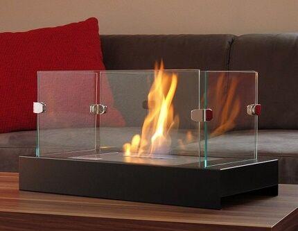 Топливный элемент с двойным дном