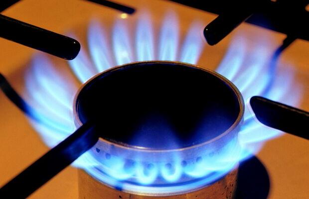 Подключение газа в частном доме с чего начать