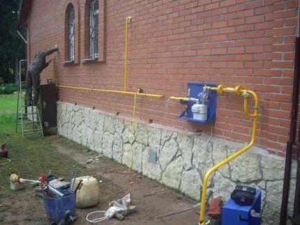 Изображение - Как получить технические условия для подключения газа в частном доме tudokgas6