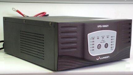 Модель Luxeon UPS-1000ZY