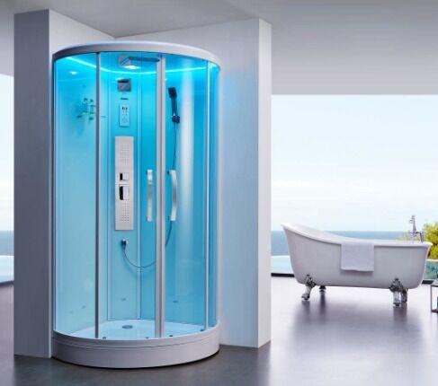 Душ 117 фото что лучше выбрать вместо ванны или совмещнный в одной комнате сантехника Oras и теплый пол электрический душ в квартире