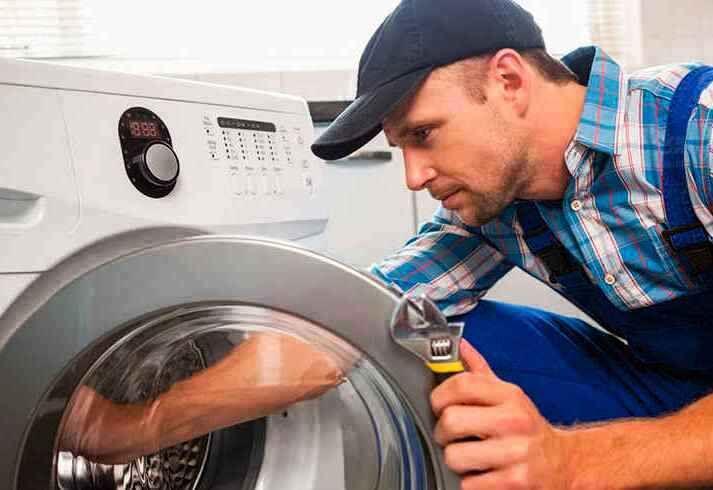 Мигает таймер отсрочки на стиральной машине аристон