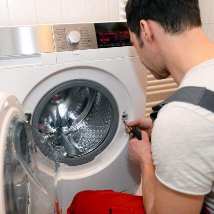 Как разобрать стиралку самсунг