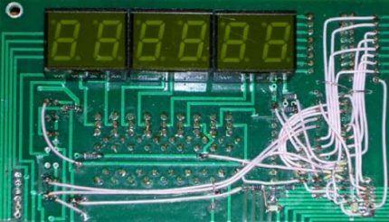 Датчики температуры для отопления: назначение, виды, инструкции по установке