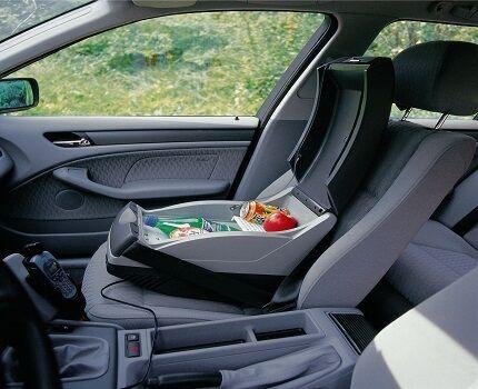 Холодильник для автомобиля
