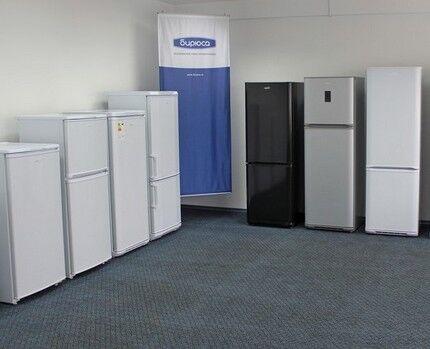 Обзор холодильников SMEG разбор модельного ряда отзывы  ТОП-5 лучших моделей на рынке