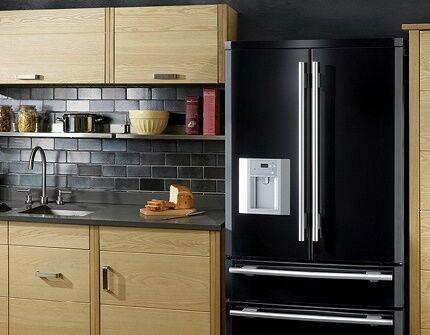 Различия в модельном ряду холодильников Индезит