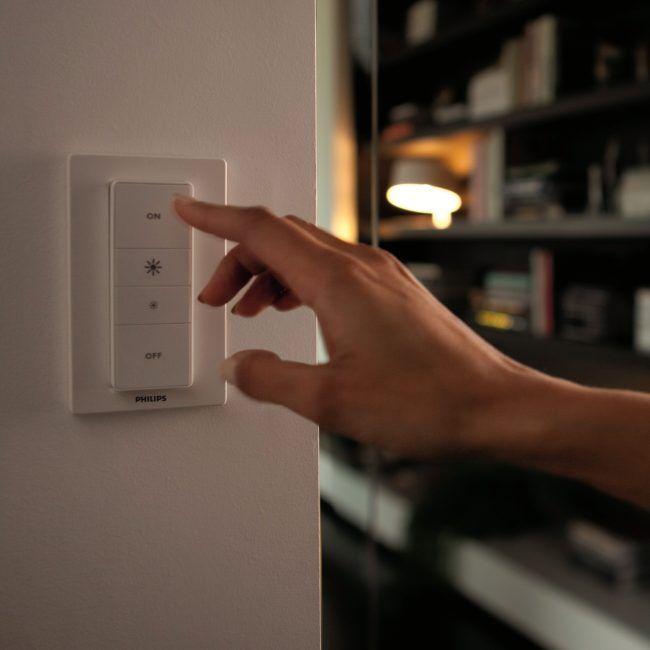 Диммер для светодиодных ламп виды как выбрать лучшие модели на рынке