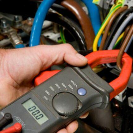 Требования к изоляции бытовых и промышленных выключателей || Двойная изоляция электроинструмента