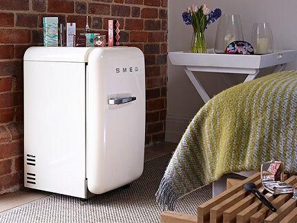 Абсорбционный тип мини холодильника