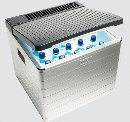 Ваэко абсорбционный холодильник