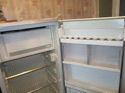 Холодильный агрегат Минск