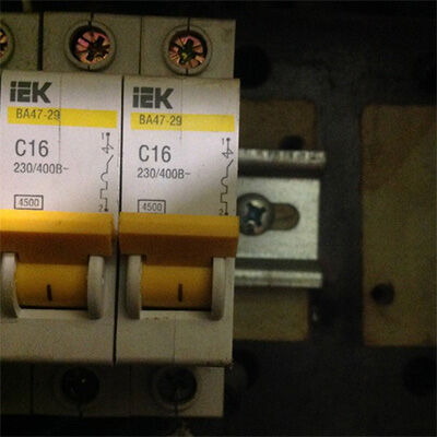 Выбор автоматического выключателя виды и характеристики автоматов