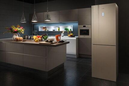 Холодильники Ariston отзывы обзор 10-ти лучших моделей  советы по выбору