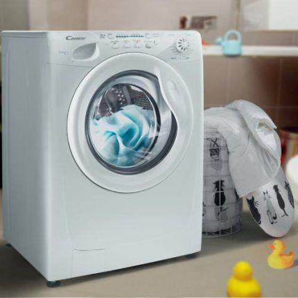 Посудомоечные машины Candy: купить в интернет-магазине «BT-Technika»