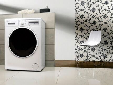 Какие немецкие стиральные машины лучше: сравнительный обзор популярных производителей    Стиральные машины Siemens машинки немецкой сборки Встраиваемые модели с сушкой узкие и другие разновидности Отзывы покупателей и специалистов