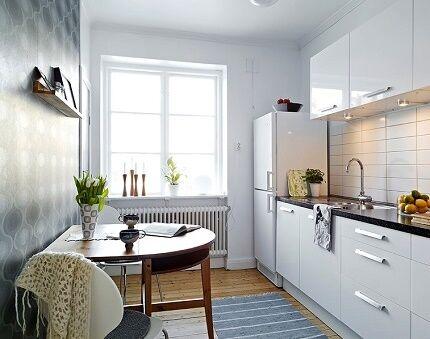 Правила размещения холодильного оборудованя