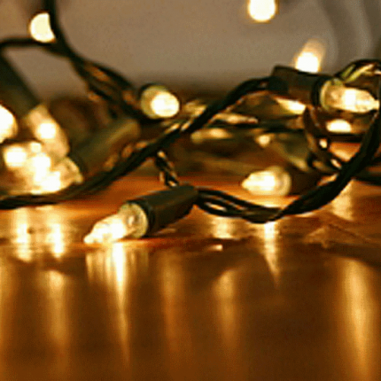 Цоколь для точечных светильников