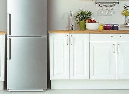 Отечественное холодильное оборудование