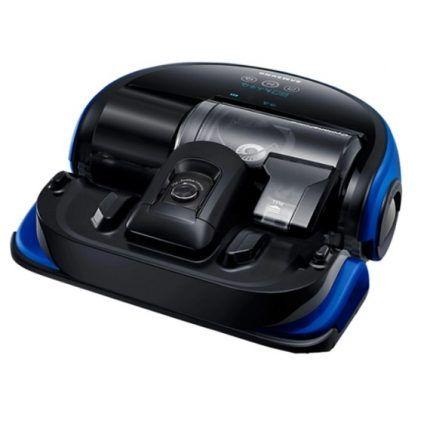 Внешний вид Samsung VR9000