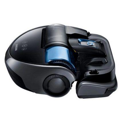 Внешний вид Samsung VR9040